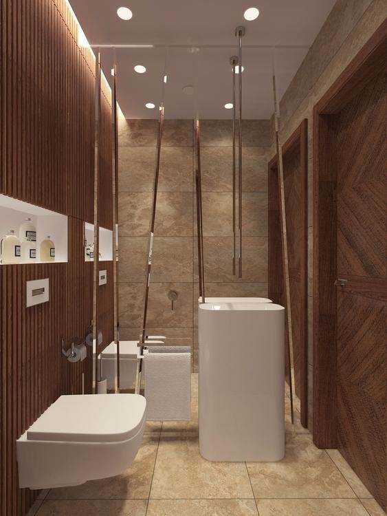 interior, design, interiordesign - ibrk | ello