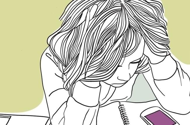 Sexual violence prevention educ - nuria-7249 | ello