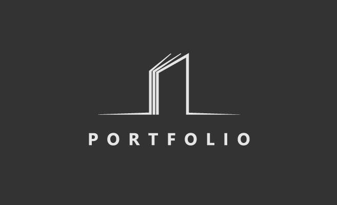 artist portfolio images paintin - loveart_wonders | ello