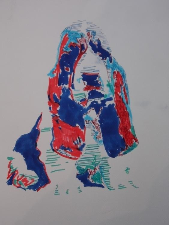 Basset hound - bassethound, bassethound - kleckerlabor-5193 | ello