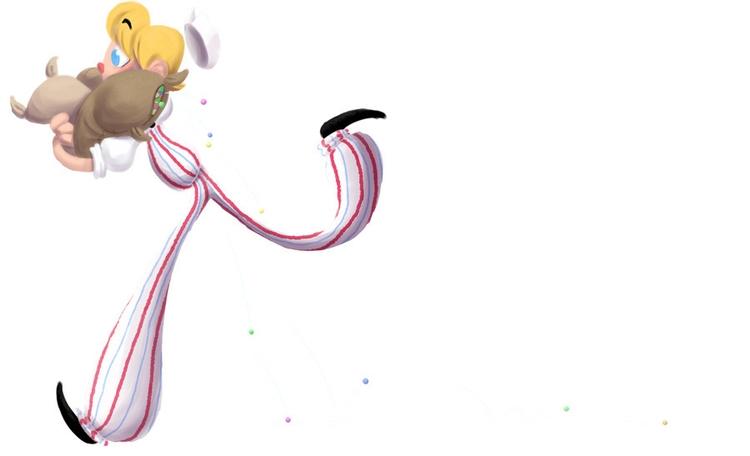 Concept art Candyman story, Chr - meganamaher | ello