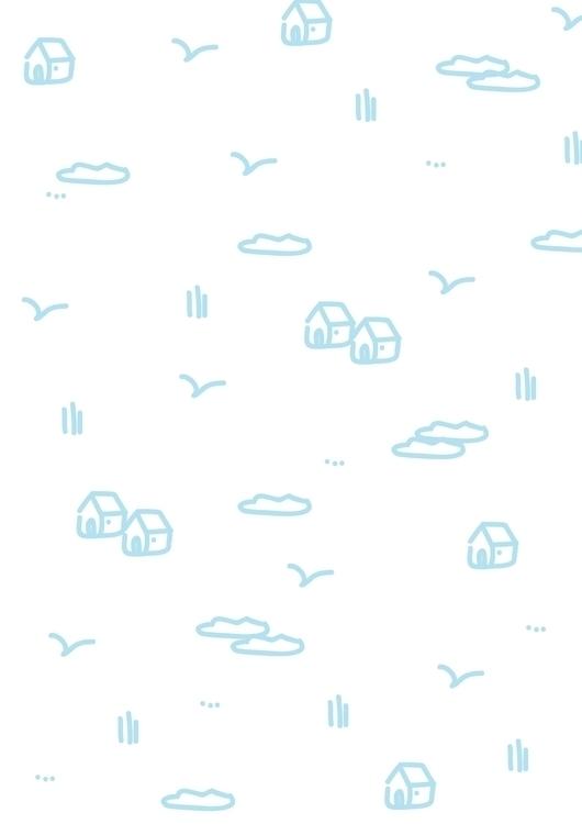 pattern, beatrizalao, small - beatrizalao | ello