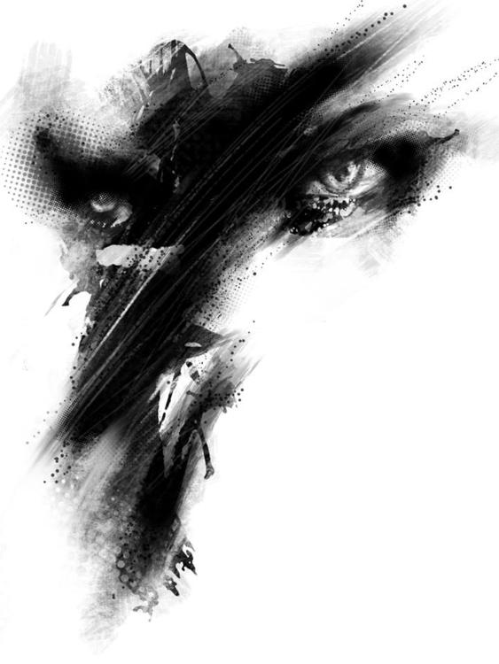 digitalillustration - rnz-3378   ello