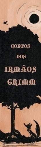 brothersgrimm - amandaloyolla | ello
