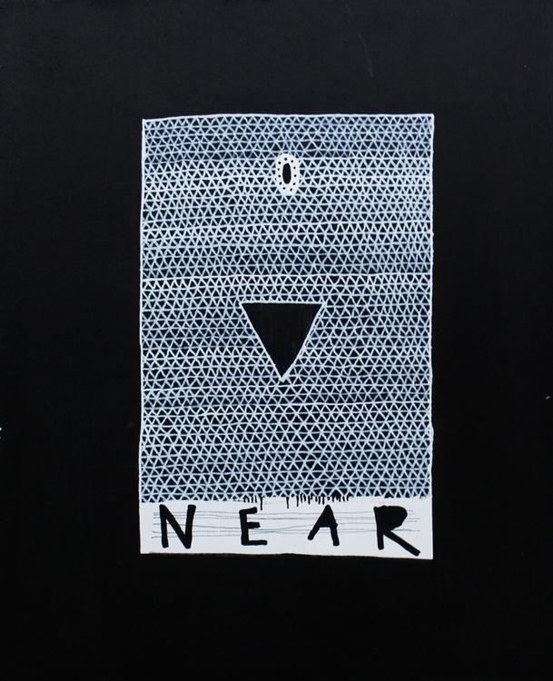 DIAGRAM - drawing - kimbogruff | ello