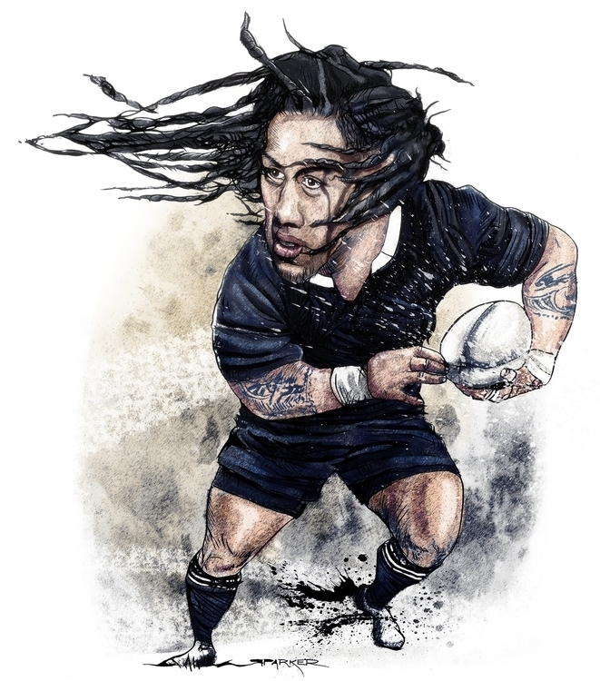 Nonu (Wellington, 97 Tests) - B - richardparker-9013 | ello
