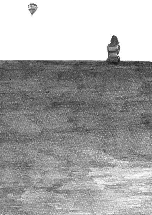 gattuso-8082 Post 01 Sep 2016 02:22:33 UTC   ello