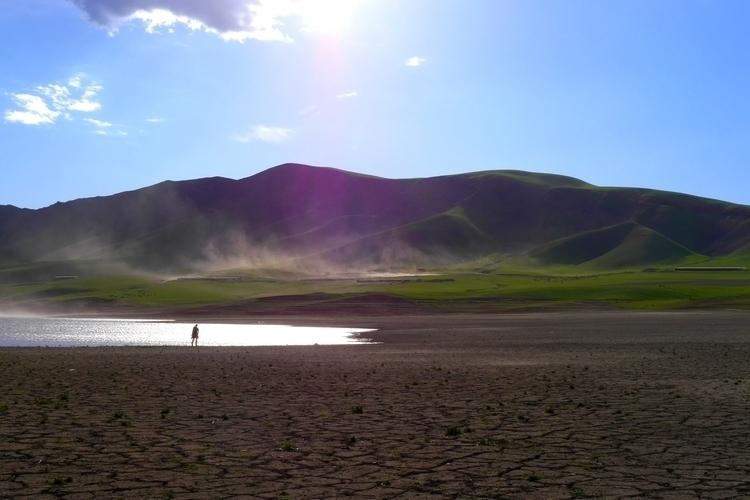 travell photo. Kyrgyzstan - photography - usova_julia | ello