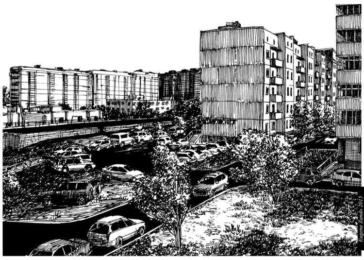 N4 - illustration - sarychev | ello