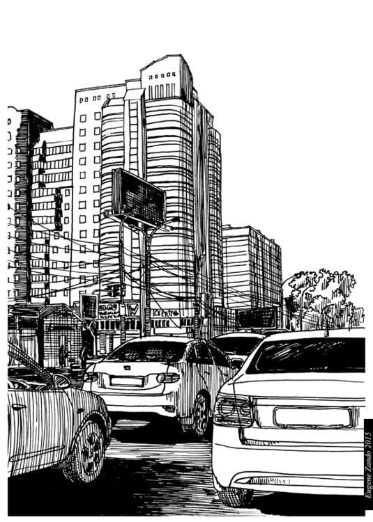 N6 - illustration - sarychev | ello