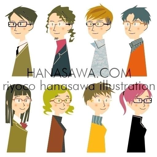hanasawa Post 11 Mar 2015 07:46:36 UTC | ello