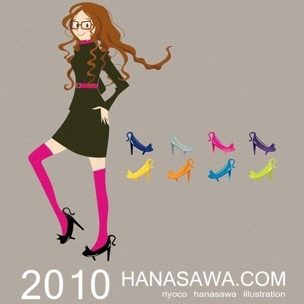 hanasawa Post 11 Mar 2015 07:53:26 UTC | ello