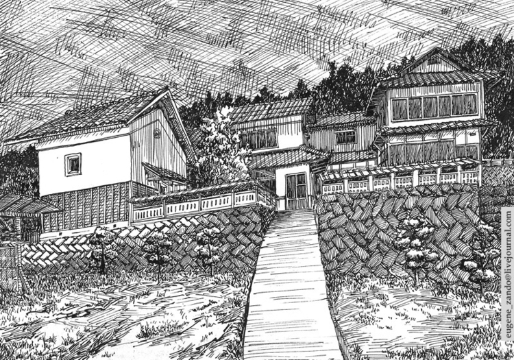 J12 - illustration - sarychev   ello