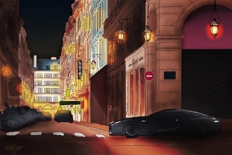 background, anne, comic, manga - teksu | ello