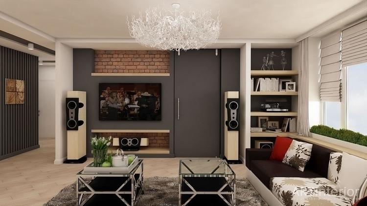 livingroom - artinterior | ello