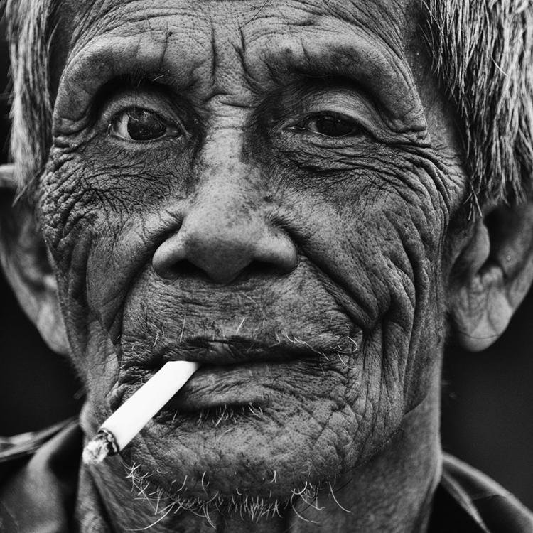 Thailand - portrait, thailand, photography - hansjuergensommer | ello