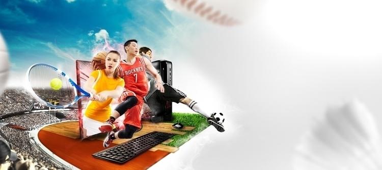 Live Stream V1 - LiveStream, sports - rovielran | ello
