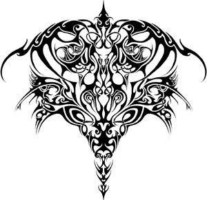 Birds - tattoos - lycius | ello