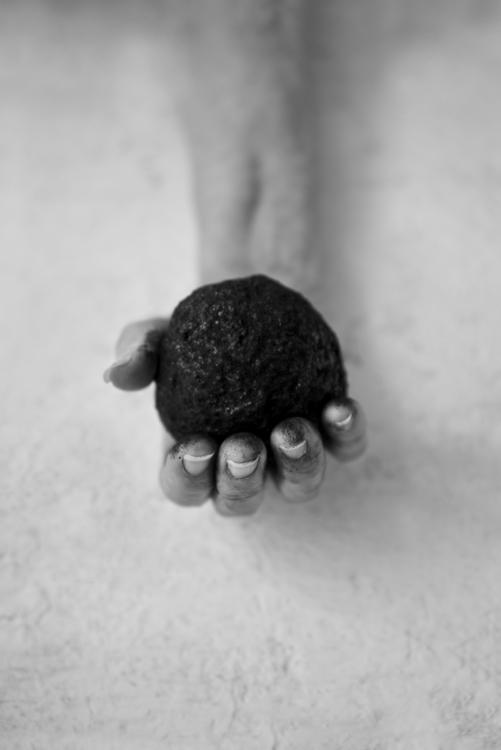 photography, portrait, fineartphotography - doribarranco | ello