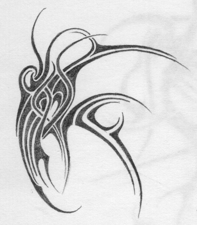 Dove - tattoos - lycius | ello