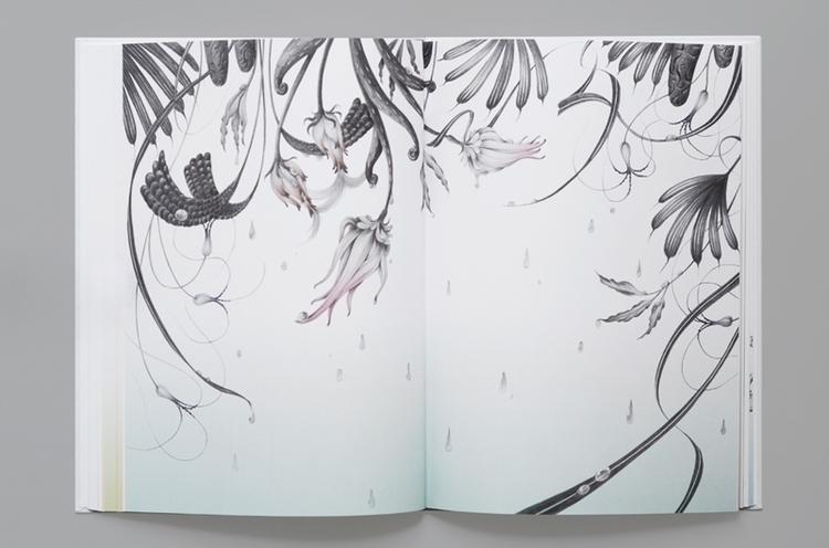 drawing, illustration - yuhsuan   ello