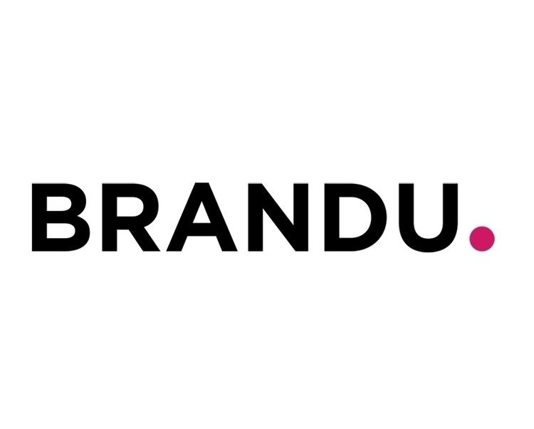 Brandu. Agencia de Branding, Di - marjoriereyesf | ello