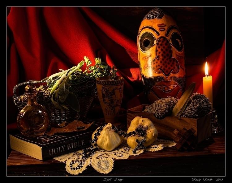 Spirit spirit Halloween, birthd - rsmithdigital | ello