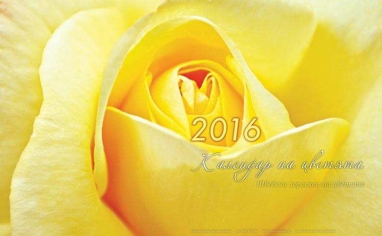 ivsebastian Post 12 Jan 2016 10:09:44 UTC | ello