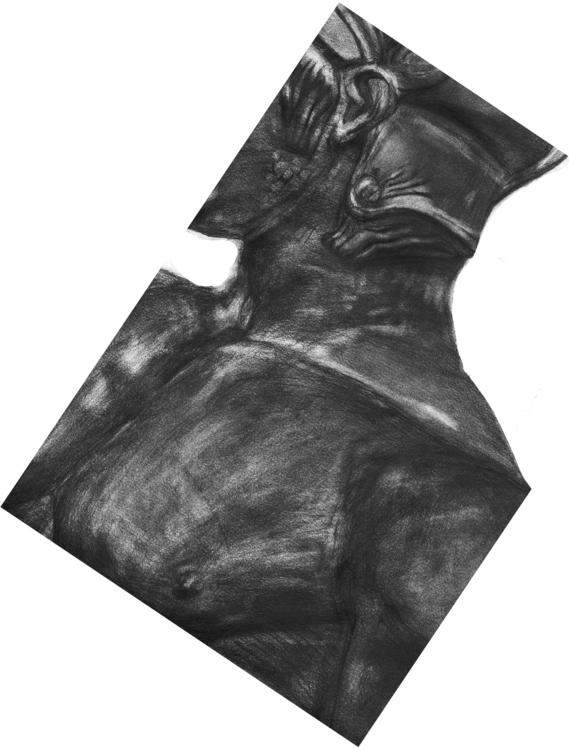 gattuso-8082 Post 16 Sep 2016 18:16:32 UTC | ello