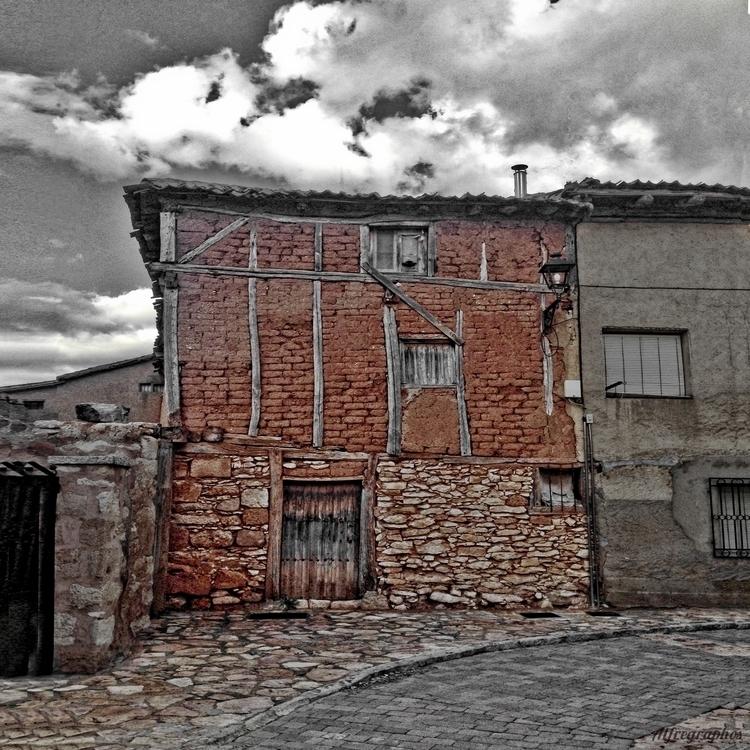 photography - alf-1315 | ello
