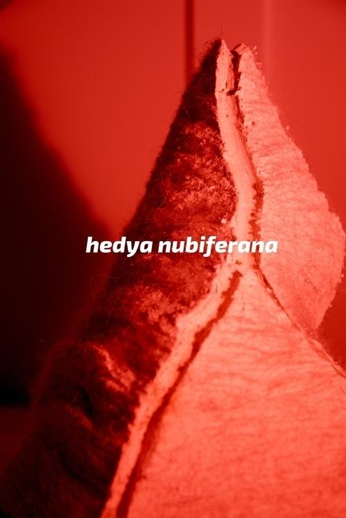 sculpture, architecture, tree - ondrejbelica | ello