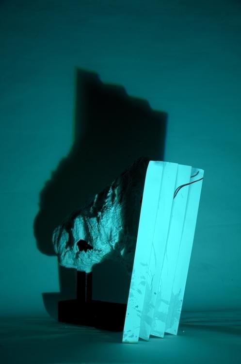 sculpture, bull, impact, monument - ondrejbelica | ello