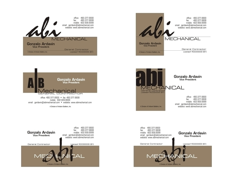 Print Design Concept Roughs - conceptart - creeshort | ello