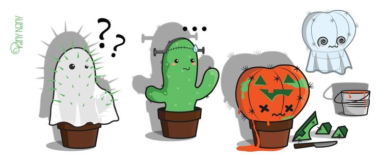 Funny Halloween Design find sto - vanynany   ello