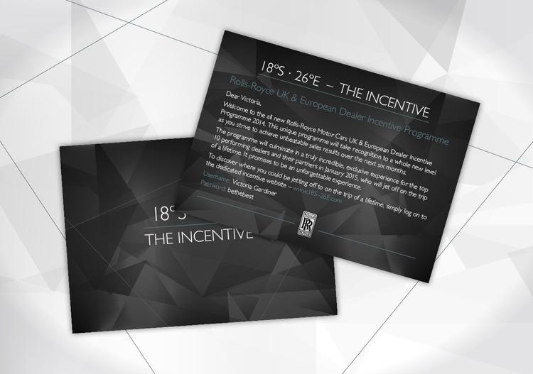 rollsroyce, print, layout, ui - juicelondon | ello