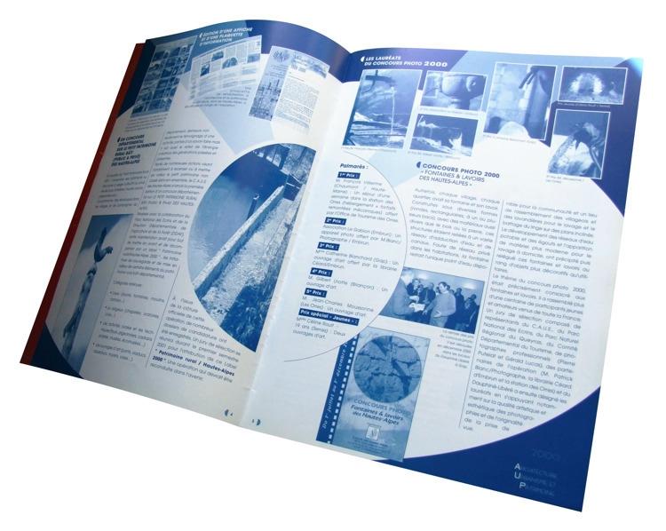 Brochure - ateliergraphiquesbrossois   ello