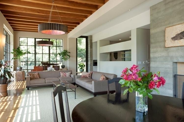 Residential Interior - Photography - pk-1303 | ello