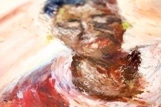 Heal - painting, fineart, fineart - creatorsimageart | ello