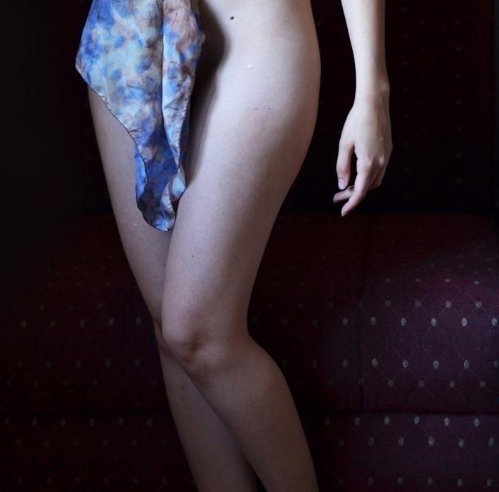 photography, conceptart - lunajovanovic | ello