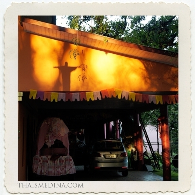 thaismedinaphoto Post 26 Oct 2015 16:07:03 UTC | ello