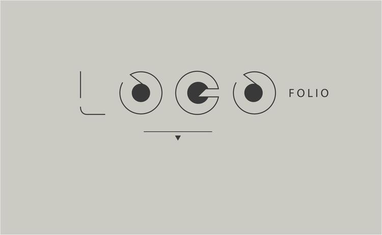 typography, design, type, graphic - lidiagh | ello