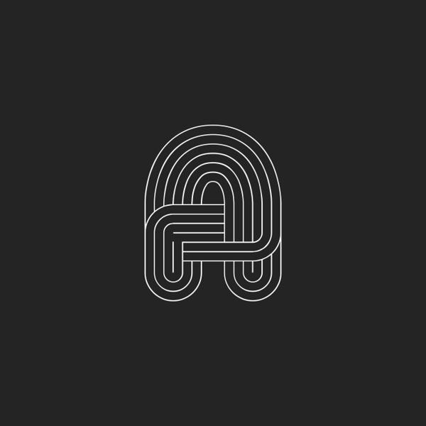 typography - alexander-1613 | ello