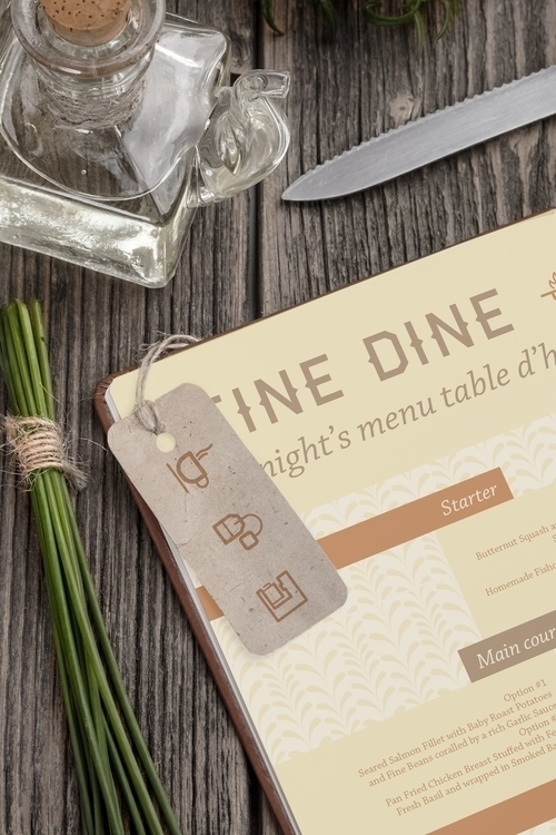 #branding#wedding#stationary#visualidentity#development#weddingdesign#married#boombride - lily-8364   ello