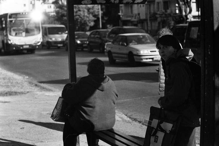 Boy - photography, photo, film - alvimann | ello