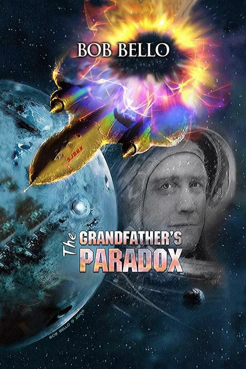 Episode 12 Starcall Anthology s - timeship | ello
