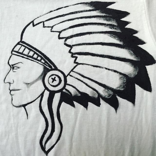Native American - native, nativeamerican - intanhan | ello