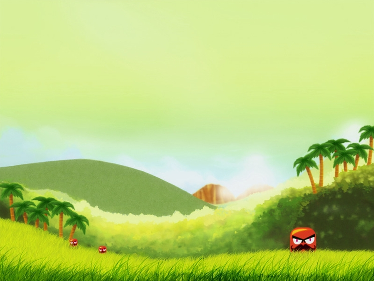 Background - ikigames,nagiq2,illustration,videogame,games,word - xklibur | ello