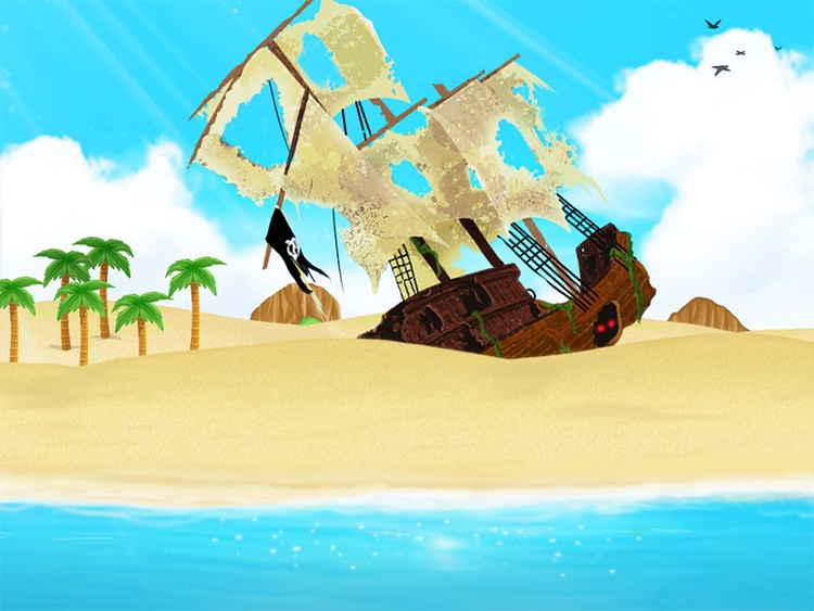 Background - ikigames,nagiq2,illustration,videogame,games,word - xklibur | ello