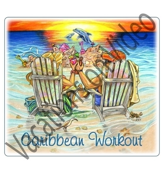design Vacations Video - #tshirt - maryann-6495   ello