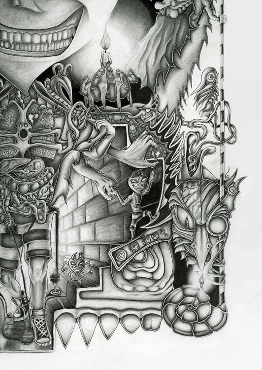 Detail - rob_e_don   ello